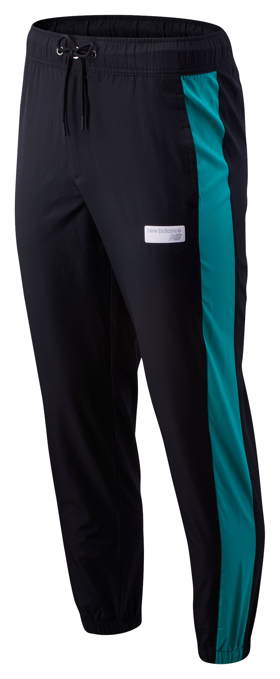 Men's NB Athletics Windbreaker Pant