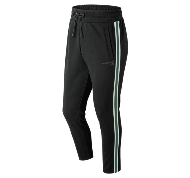 Men's NB Athletics Select Track Pant
