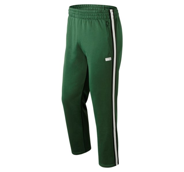 Men's NB Athletics Track Pant