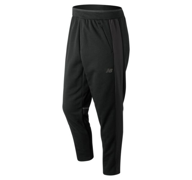 Men's Sport Style Select Knit Pant