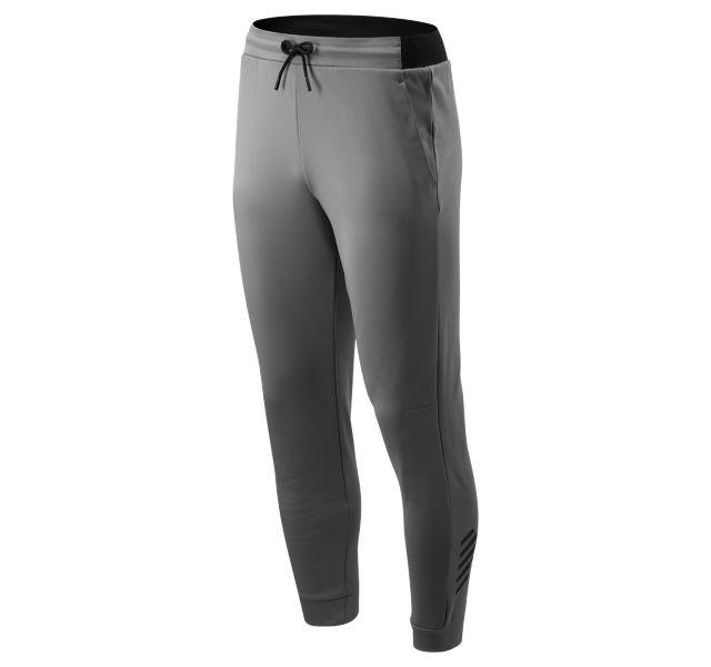 Men's Tenacity Fleece Pant
