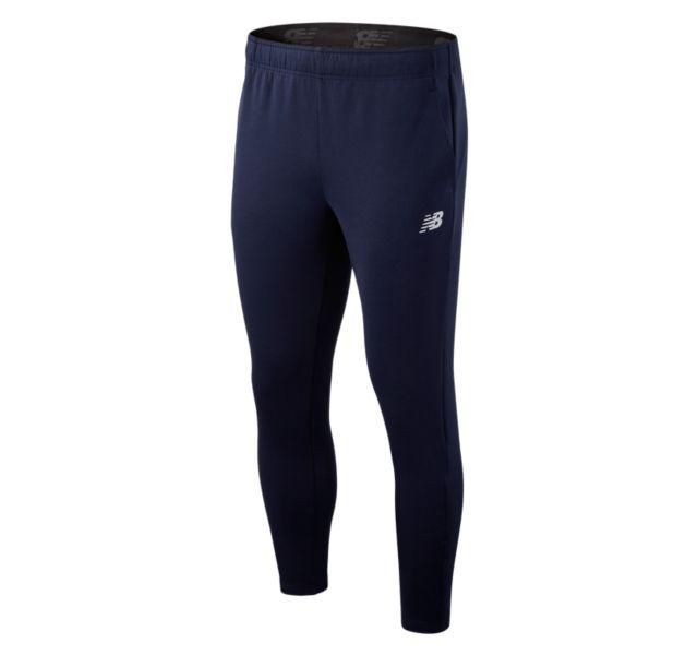 Men's Tenacity Knit Pant