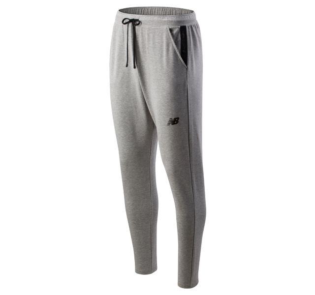 Men's Reclaim Hybrid Pant