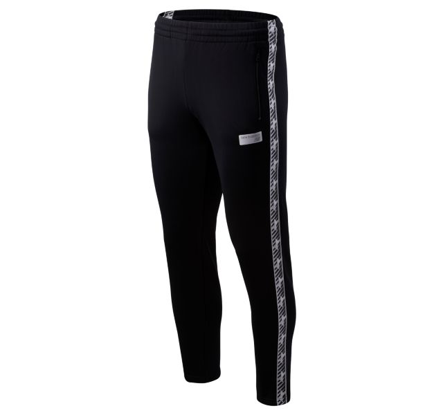 Men's NB Athletics Classic Track Pant