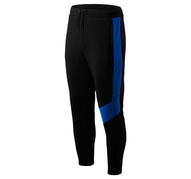 Men's Sport Style Optiks Track Pant