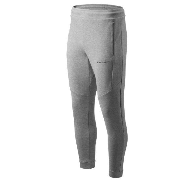 Men's Sport Style Core Pant