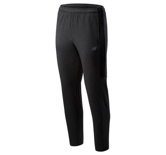 Men's Core Knit Pant