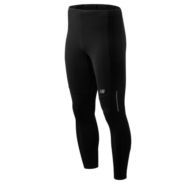 Men's Core Tight
