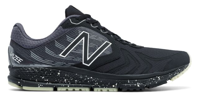 Men's Vazee Pace v2 Protect Pack