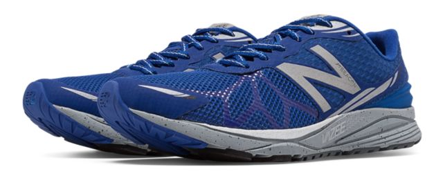 Vazee Pace NB Beacon