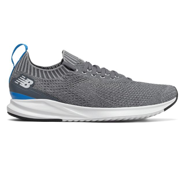 Men's Vizo Pro Run Knit