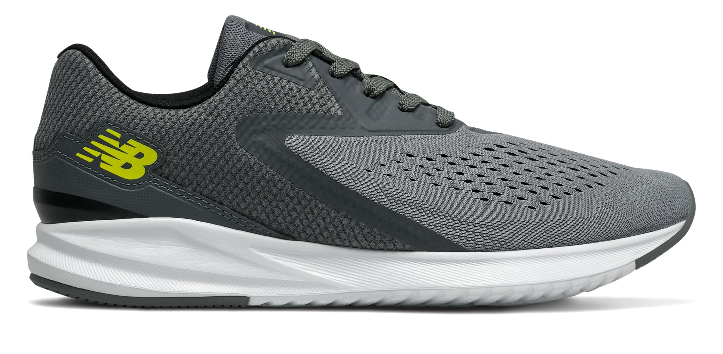 Men's Fuel Core Vizo Pro Run