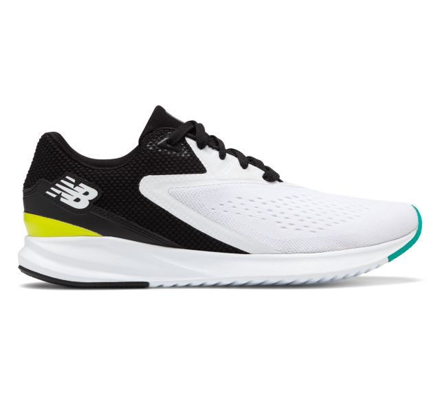 New Balance Men's FuelCell Vizo Pro Run Shoes