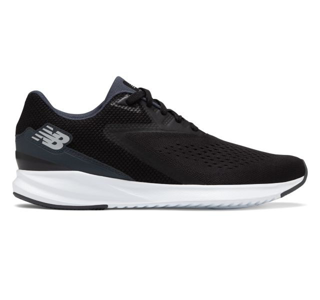 Men's FuelCell Vizo Pro Run