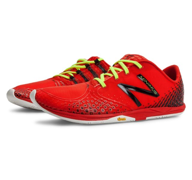new balance minimus zero v2 sale