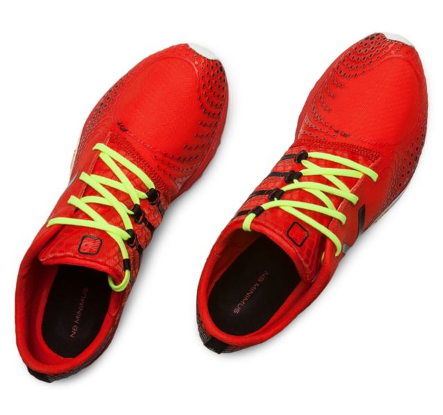 Dar traqueteo Prueba  New Balance MR00-V2 on Sale - Discounts Up to 18% Off on MR00RB2 at Joe's New  Balance Outlet