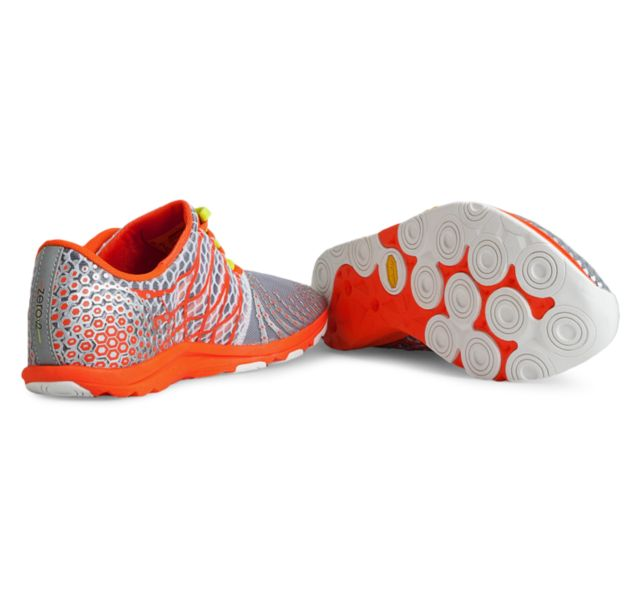 ritmo Soportar Confuso  New Balance MR00-V2 on Sale - Discounts Up to 18% Off on MR00WO2 at Joe's New  Balance Outlet