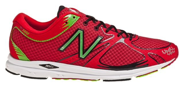 Mens Limited Edition 1400 Lightweight Running