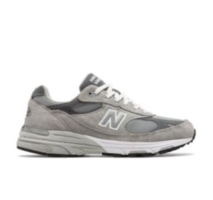 Joe's Official New Balance Outlet Discount Online Shoe