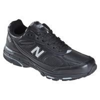 New Balance Mens Classic 993 Running Shoes