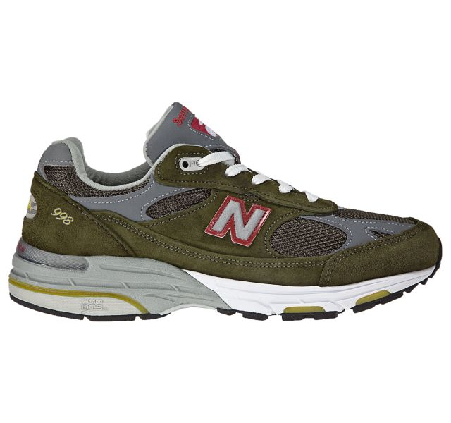 9df76d4d08142c New Balance MR993-M on Sale - Discounts Up to 24% Off on MR993MAR at Joe s New  Balance Outlet