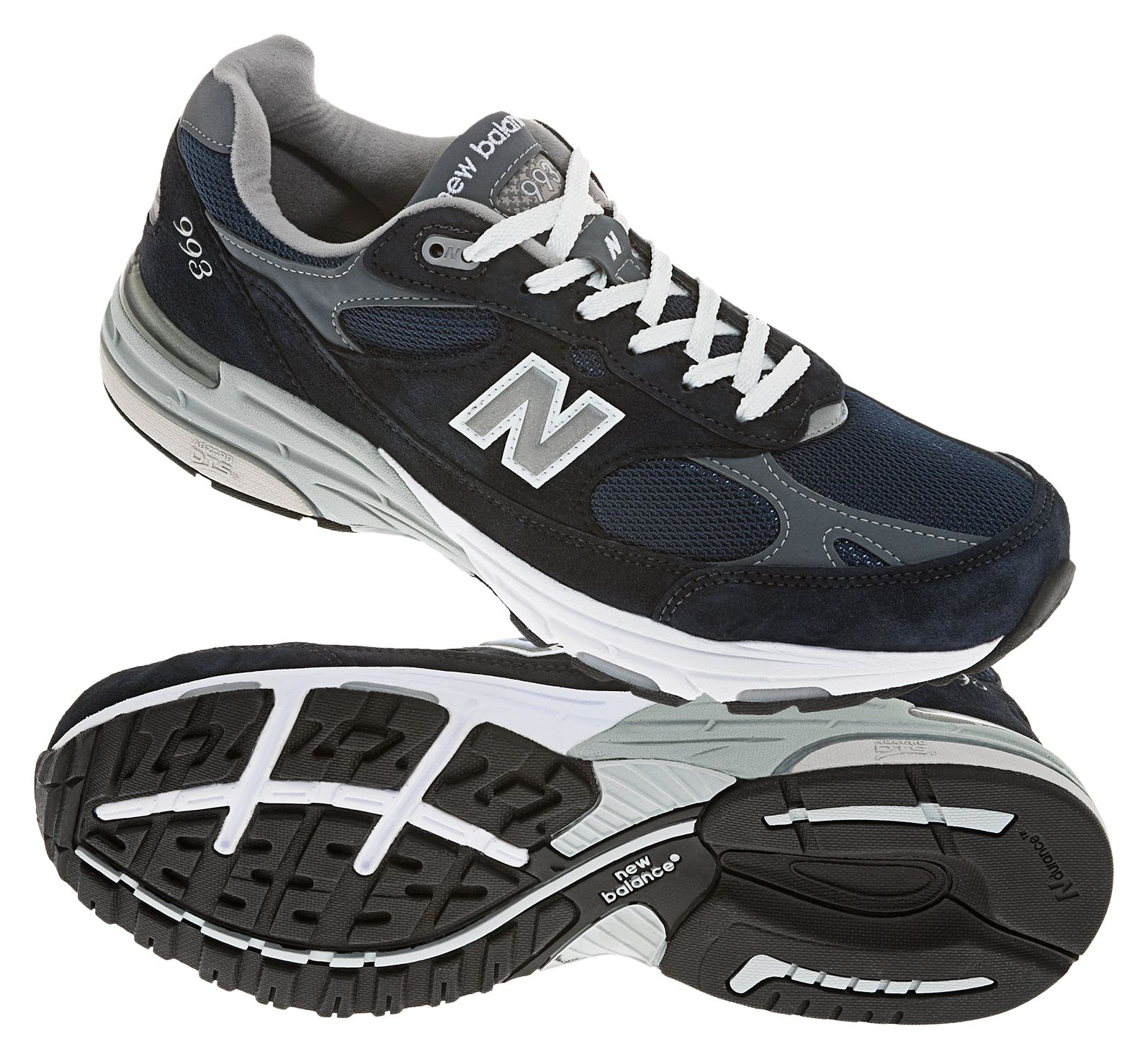 on sale 9e4fd 59b87 new balance tennis shoes new balance shoes made in – Getfash ...