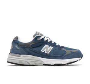 reputable site 96f43 1596a New Balance MR993 on Sale - Discounts Up to 20% Off on ...