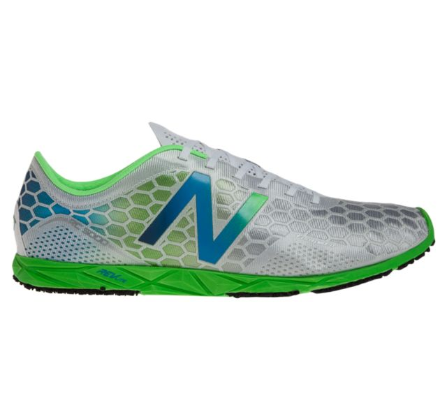 Asombrosamente personalidad inicial  New Balance MRC5000 on Sale - Discounts Up to 20% Off on MRC5000G at Joe's New  Balance Outlet
