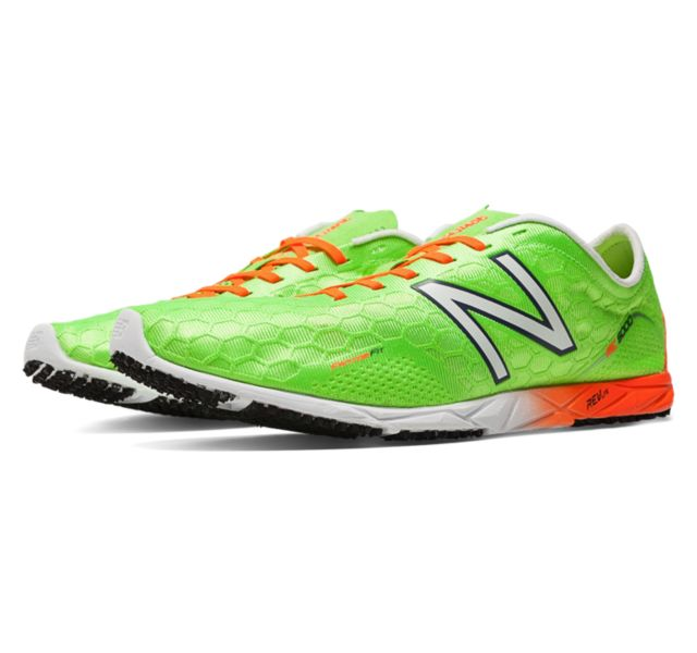 new balance mrc5000 racing shoes