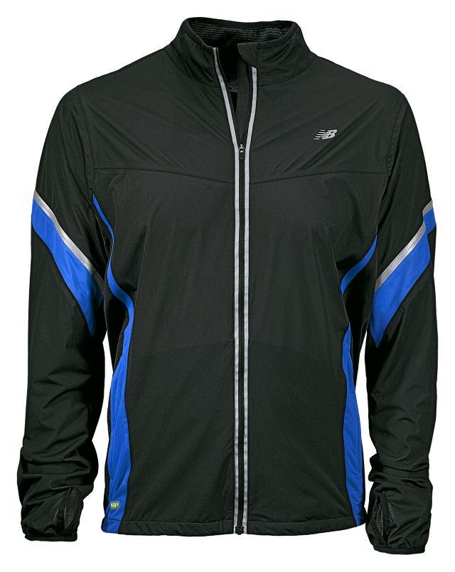 NBx Jacket