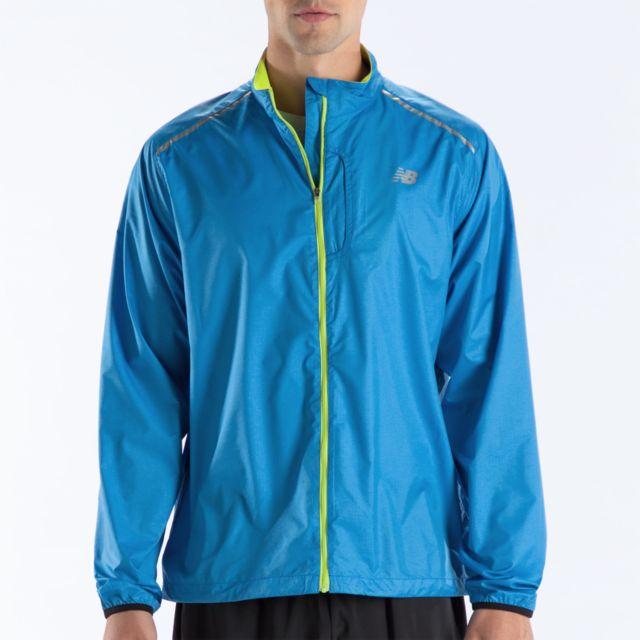 NBx Minimus Jacket