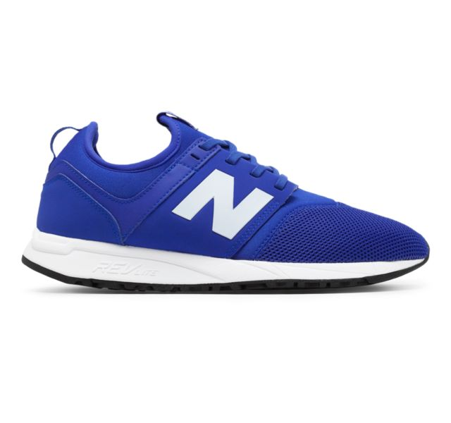 f43820a306a6 New Balance MRL247-CL on Sale - Discounts Up to 54% Off on MRL247BW at  Joe s New Balance Outlet