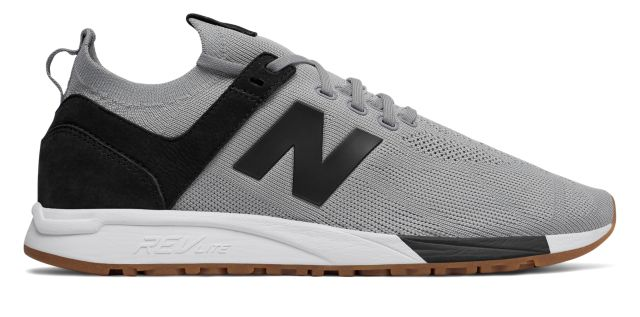 Men's 247 Engineered Mesh