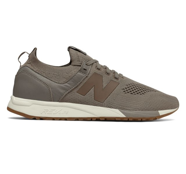new balance 247 decon mens