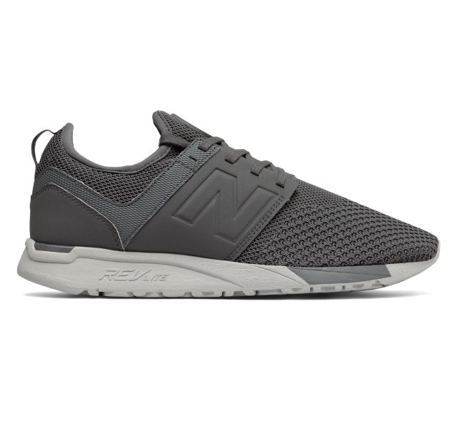 New Balance MRL247-SPO on Sale - Discounts Up to 20% Off on ...