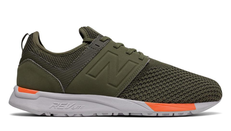new balance 247 sport comprar