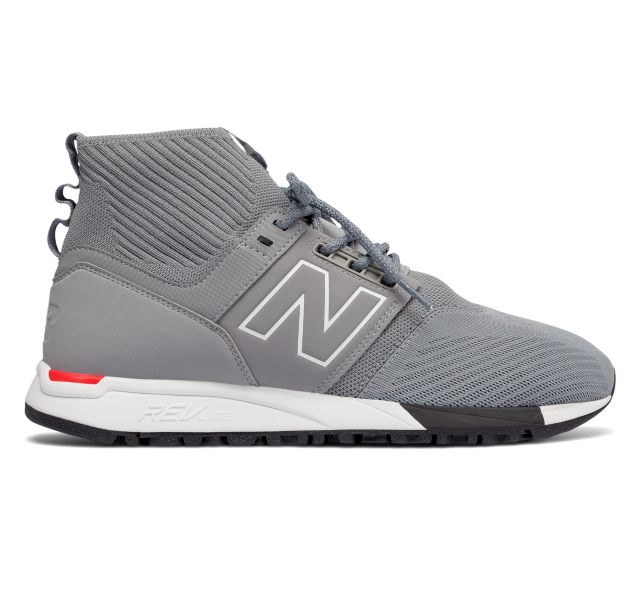 8041179fb59be New Balance MRL247-MCT on Sale - Discounts Up to 49% Off on MRL247OD at  Joe's New Balance Outlet
