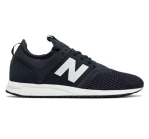 Democracia estafa Afectar  New Balance MRL247-C on Sale - Discounts Up to 62% Off on MRL247RB at Joe's New  Balance Outlet