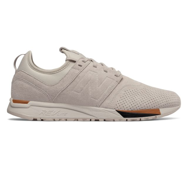 297537efee33c New Balance MRL247-PSU on Sale - Discounts Up to 54% Off on MRL247WS at  Joe's New Balance Outlet