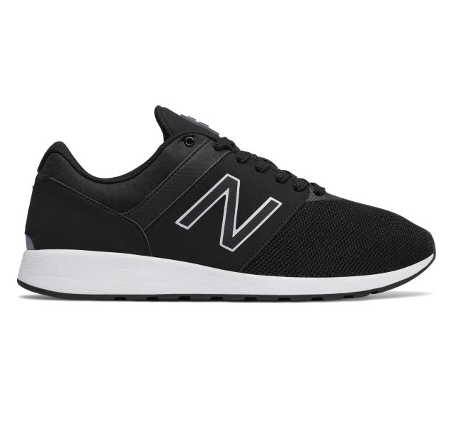 New Balance Men's 24v1 Lifestyle Sneaker