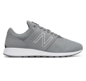 New Balance MRC1600 V2 on Sale Discounts Up to 36% Off on