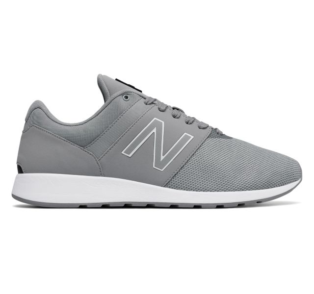 New Balance REVlite 24 Men's Shoes