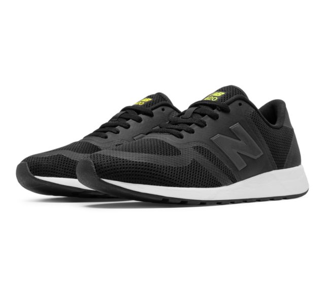 joe's new balance outlet 420