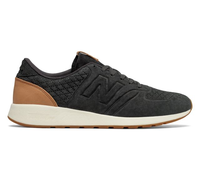 24c100d01c75 Daily Deal - Daily Discounts on New Balance Shoes