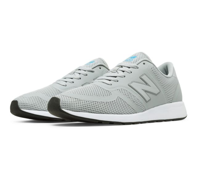 7bc541a476 New Balance MRL420-SYM on Sale - Discounts Up to 49% Off on MRL420GY at  Joe's New Balance Outlet