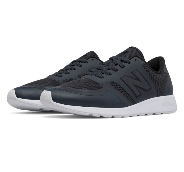 New Balance 572 outlete