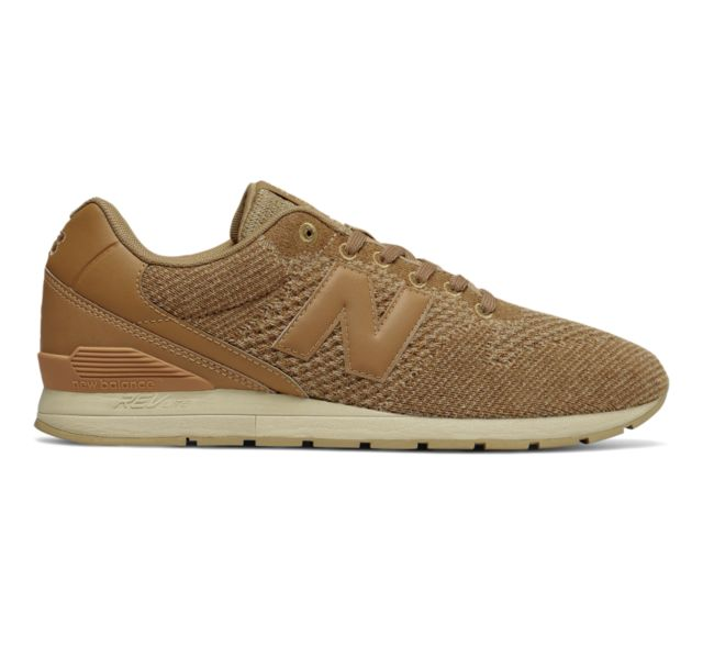 New Balance 696 Men's Sport Style Shoes - (MRL696-M2) cmS7ckXH