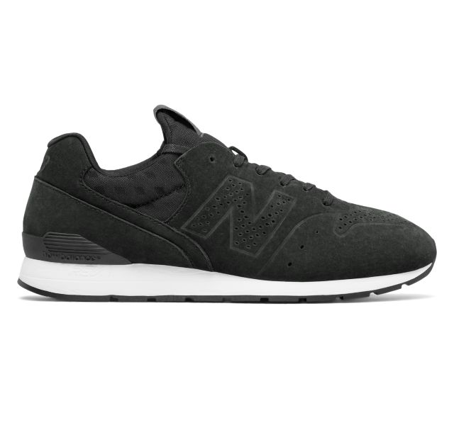 6f37c2aa0 New Balance MRL696-SN on Sale - Discounts Up to 20% Off on MRL696DK at  Joe's New Balance Outlet