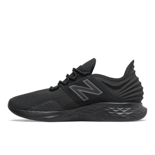 New-Balance-Fresh-Foam-Roav-Men-039-s-Sport-Sneakers-Shoes thumbnail 7