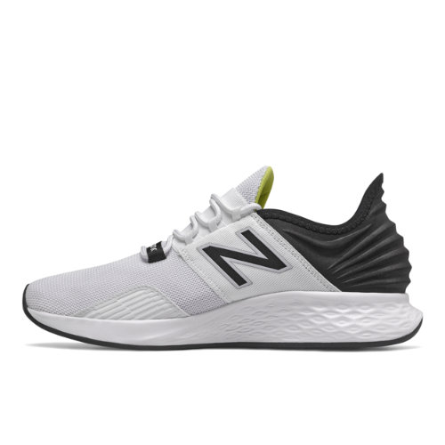 New-Balance-Fresh-Foam-Roav-Men-039-s-Sport-Sneakers-Shoes thumbnail 11